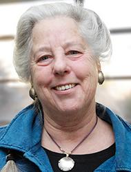 Leanna J. Standish, PhD, ND, LAc, FABNO