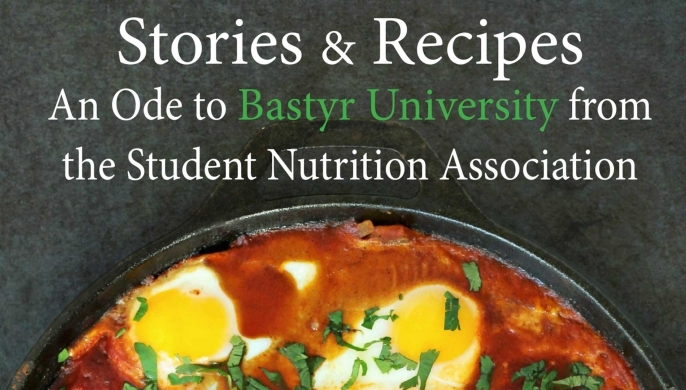 Stories & Recipes: An Ode to Bastyr University from the Student Nutrition Association